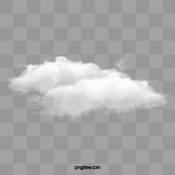 Cloud Png Transparent Free Download Clouds Storm Clouds Snow Clouds
