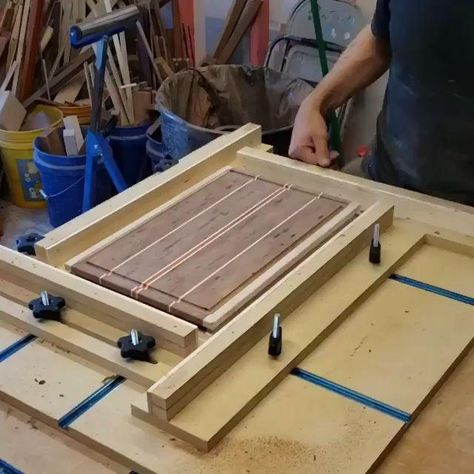 If you want access to more than 16,000 woodworking projects, Click on the Pin. . . . #Woodworkingart #Woodworkingartideas #creative Woodworkingideasart