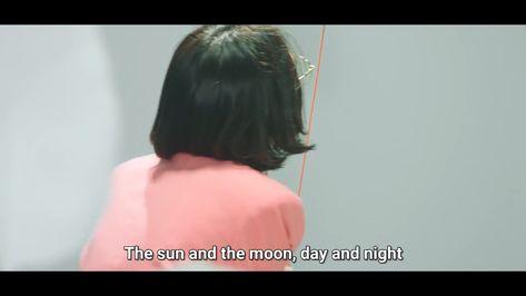 Suran Ft Dean 1 1 0 Aesthetic Captions Lyric Quotes Fan Edits