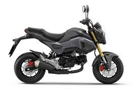 Safari Bikes In Pakistan Honda Grom Honda Msx 125 Grom Motorcycle