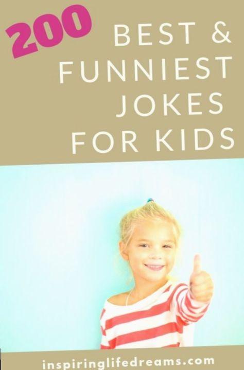 ✔ Historias divertidas para niños Bromas #relatable #wokeaf #gainpost-  #Bromas #divertidas #gainpost #historias #niños #para #relatable #wokeaf-    ✔ Historias divertidas para niños Chistes #relatable #wokeaf #gainpost