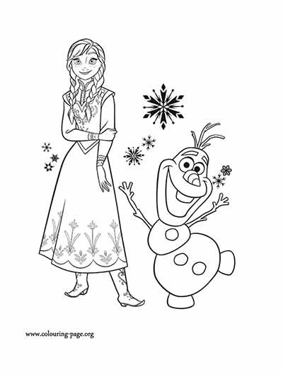 Updated 101 Frozen Coloring Pages Frozen 2 Coloring Pages In 2021 Disney Coloring Pages Elsa Coloring Pages Disney Princess Coloring Pages