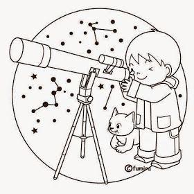 Dibujos Para Colorear Maestra De Infantil Y Primaria El Colegio Dibujos Para Colorear Igual Libro De Colores Dibujo De Ninos Jugando Dibujos Para Colorear