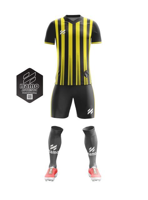 Download Jersey Futsal Bandung Fauziealeandro Profil Pinterest