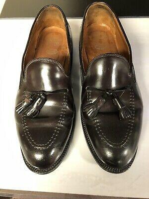 Tassel loafers, Dress shoes men, Loafers