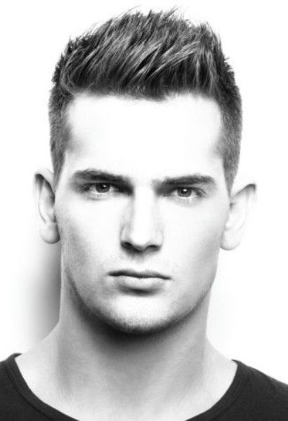 Short haircuts for men 2017 hairstyles pinterest short short haircuts for men 2017 hairstyles pinterest short haircuts haircuts and mens haircuts urmus Choice Image