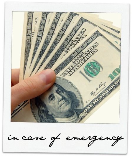Payday loan gardena ca photo 8