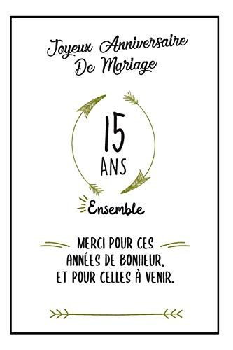 Citation Pour Anniversaire 15 Ans : citation, anniversaire, Épinglé, Journal