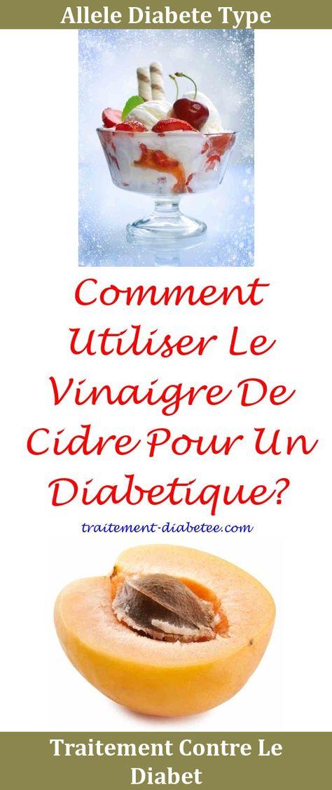 le diabète de type 2 pdf