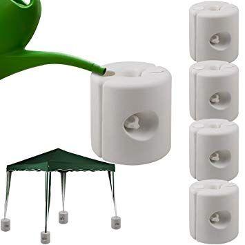 Poids Pour Pavillon Fixation Tonnelle Pavillon Tente Remplissage Eau Sable Meuble Tv Meuble Meuble Angle Ikea Meuble Angle Cuisine Meuble Salle De Bain Ikea
