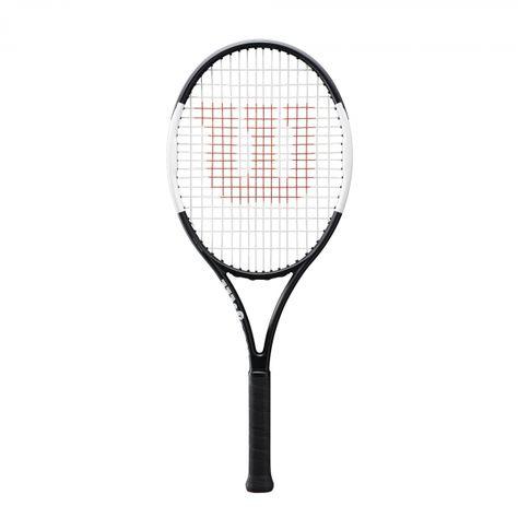 Wilson Junior Pro Staff 26 Tuxedo Tennis Racquet 109 00 Tennis Racquet Kids Tennis Tennis