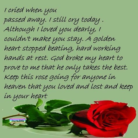 List Of Pinterest Miss You In Heaven Grandma Life Pictures