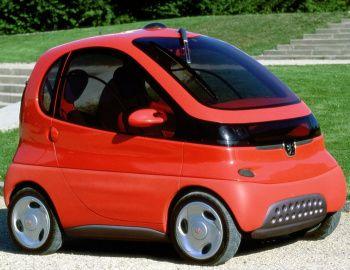 250 Ideas De Autos Pequeños Autos Raros Rody Autos Pequeños Autos Auto Electrico