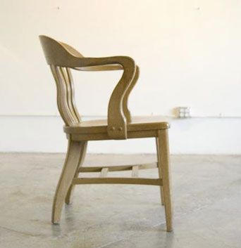 vintage desk chair tables and chairs rh pinterest ru