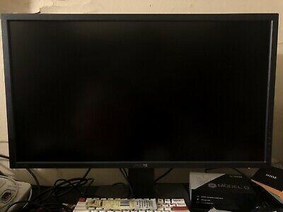 Asus Mg28uq 28 Inch 4k Gaming Monitor Https Ift Tt 355hkaf Monitor Asus Computer Monitor