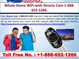 Can You Get Internet Through Direct Tv 1 888 652 1266 Get Internet Cable Modem Fast Internet