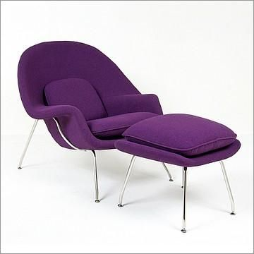 Womb Chair Reproduction Womb Chair Chair Furniture Design
