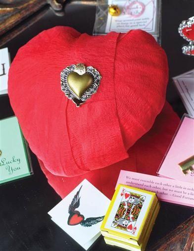 130 valentine's day ideas  victorian trading company