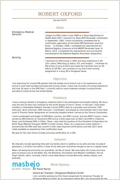 Med Surg Rn Resume Examples Med Surg Rn Resume Examples Med Surg Rn Resume Examples Med Surg Nurse Resume Samp Nursing Resume Nursing Resume Examples Rn Resume