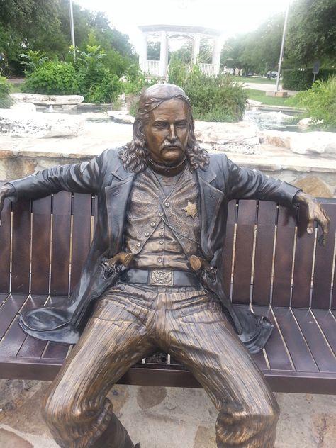 31 Best Wild Bill Hickockhickok Images Bill Obrien Old West