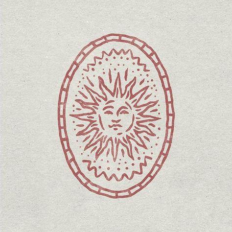 Inspiration Art, Tattoo Inspiration, Art Inspo, Mini Tattoos, Small Tattoos, Illustration Art, Illustrations, 17th Century Art, Badge Design