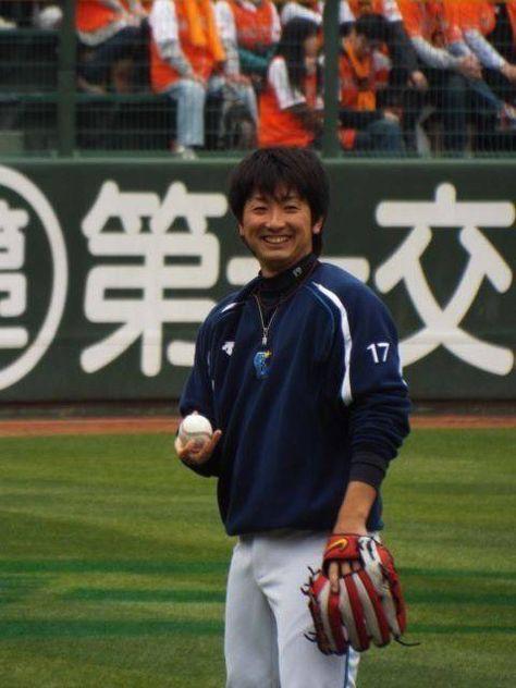 プロ野球なんj