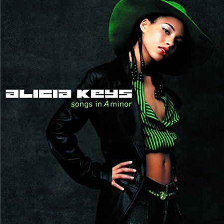 Music In 2020 Alicia Keys Songs Alicia Keys Albums Best Albums