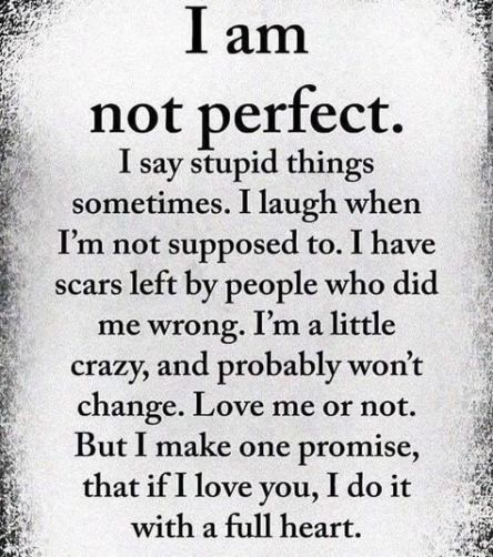 Quotes Love Hurts Broken Hearted Lessons Learned 41 Ideas Wisdom Quotes True Quotes Life Quotes