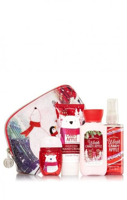 42 Trendy Ideas Bath And Body Works Sets Gift Hand Soaps Bath