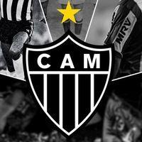 Clube Atlético Mineiro - Galo