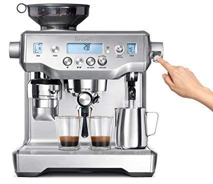 14 97 Backflush Insert For Breville 58mm Basket Best Espresso Machine Espresso Machine Automatic Espresso Machine