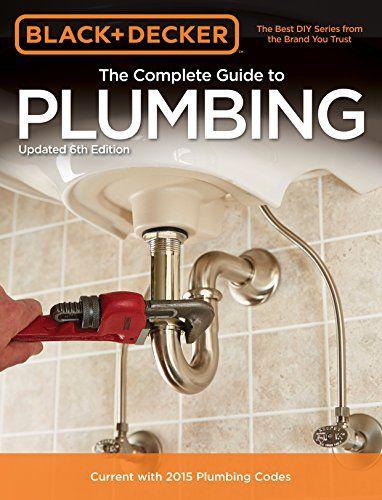 Top 10 Home Plumbing Of 2020 Plumbing Plumbing Problems Basement Remodeling