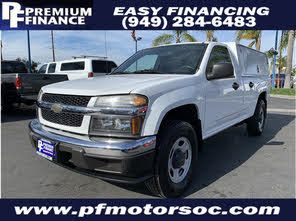 Used Cars For Sale In San Diego Ca Cargurus Chevrolet Spark Ls Jeep Patriot Sport Used Cars