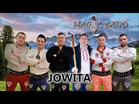 Magik Band Krzysztof Gorka Corka Soltysa Magik Band Pandora Screenshot
