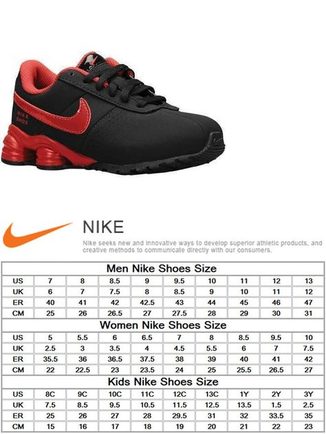 Unisex Shoes 155202: New Nike Shox Avenue Gs Running 310480-100 Size 5.5Y  Women S Size 7 ->