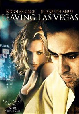 Leaving Las Vegas Leaving Las Vegas Las Vegas Full Movies