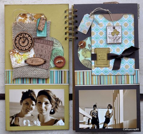 """Mon album """" les images du bonheur """""""