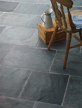 Best 25+ Slate Floor Kitchen Ideas On Pinterest | Slate Tiles, Slate  Flooring And Slate Kitchen