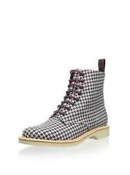 Geox Respira New Virna C Damen Stiefelette Chelsea Boots SALE