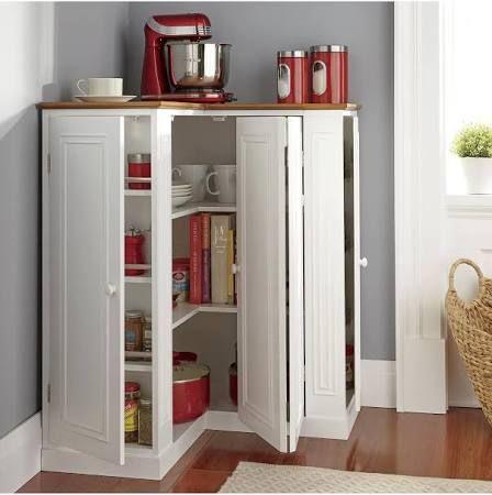 Corner Storage Cabinet Google Search