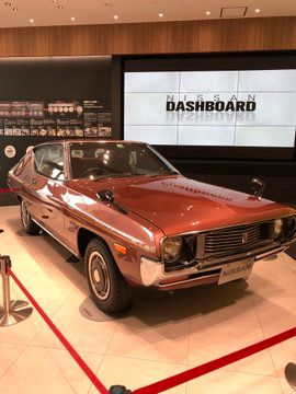 ニューシルビア Twitter検索 Twitter Nissan Hashtags Twitter