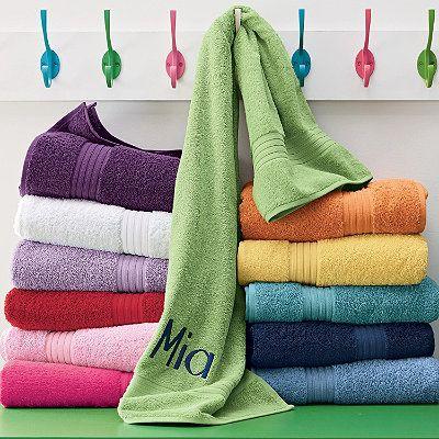 01a300e88ec380046f4b7dcbb0710277  bathroom towels bath towels - Better Homes And Gardens Certified Egyptian Cotton Resort Beach Towel