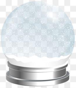 44++ Snow globe base clipart ideas in 2021