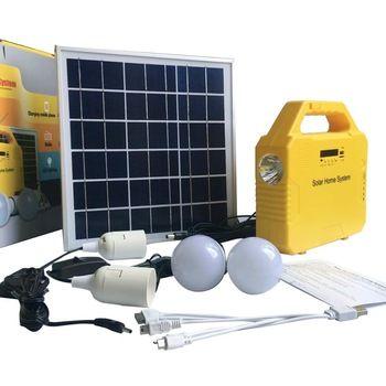 Shenzhen Rizhaohui Technology Co Ltd Solar Panel Solar Inverter In 2020 Solar Panels Solar Inverter Solar Generator