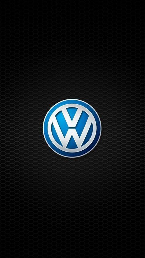 The Iphone Ios7 Retina Wallpaper I Like Volkswagen Car Logos Car Brands Logos