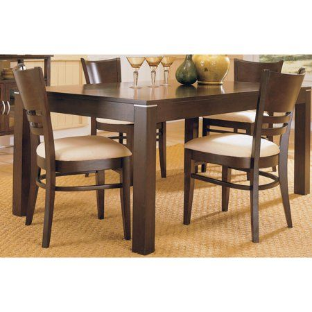 Home Primitive Dining Rooms Dining Chair Set Wayfair Living