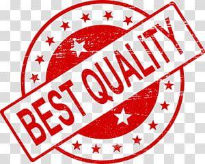 Quality Stamp Dealer Transparent Background Png Clipart Clip Art Instagram Logo Transparent Overlays Transparent Background
