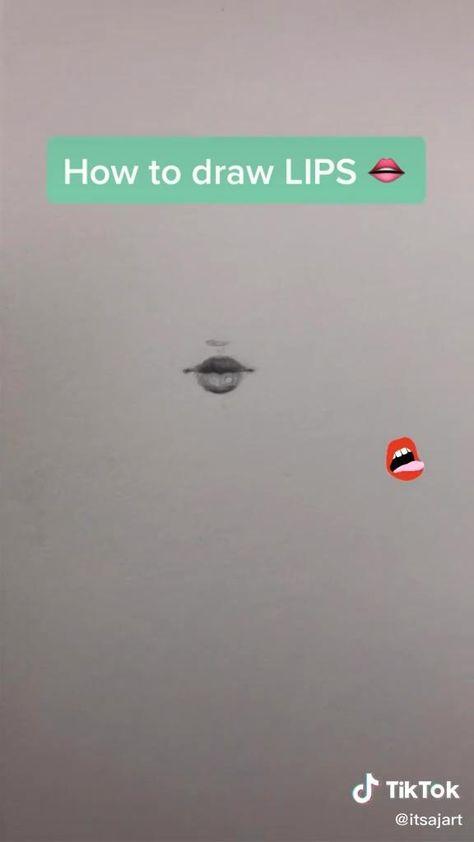 #diy #recipe #funny #tiktok #tiktokmemes #tiktokboys #tiktokusa #drawing #draw #drawingideas #drawingtips #drawthisinyourstyle #drawingchallenge #sketch #sketchbook #sketching #drawingforbeginners #lipdrawing #teenager #teenagerposts #teenfashionoutfits #teenagerquotes #teenthings