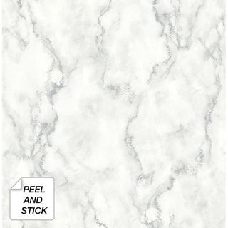 Overstock Com Online Shopping Bedding Furniture Electronics Jewelry Clothing More Peelable Wallpaper Marble Texture Faux Marble