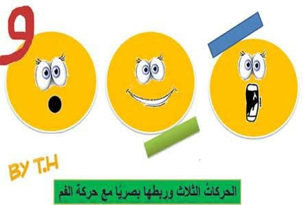 Pin On Arabic Worksheets